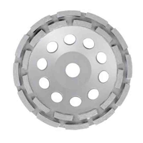 Cup Grinding Wheel Diamond