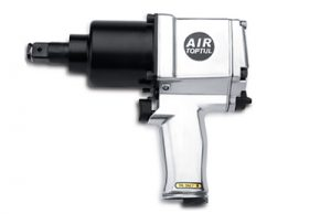 "3/4""dr Super Duty Air Impact Wrench 750ft/lb"