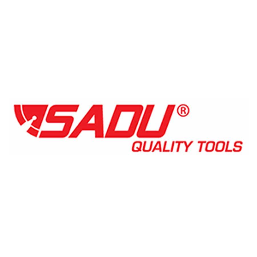 Sadu Tools