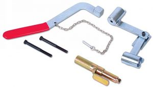 Engine Timing Tools - Renault - Volvo 2.0 16v