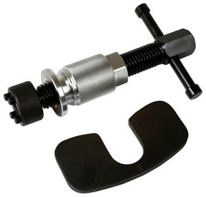 Brake Caliper Rewind Tool - BMW Mini