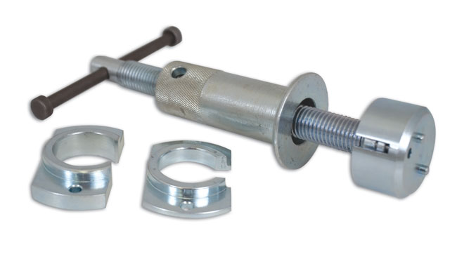 Brake Caliper Rewind Tool Kit - Vauxhall/Opel