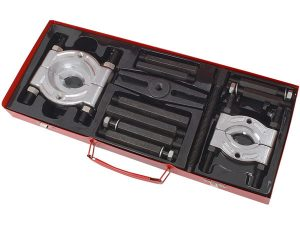 Bearing Separator Set - 2pc