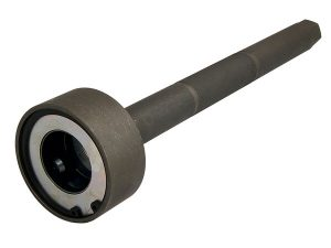 Axle Joint Tool 35-45mm