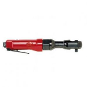 "CHICAGO PNEUMATIC 3/8"" DRIVE RATCHET"